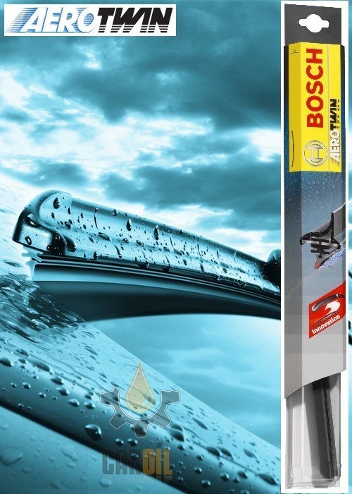 bosch aerotwin.png
