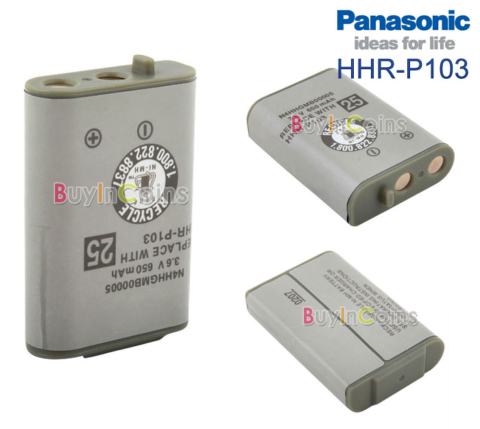 panasonic-p103-battery-01.jpg