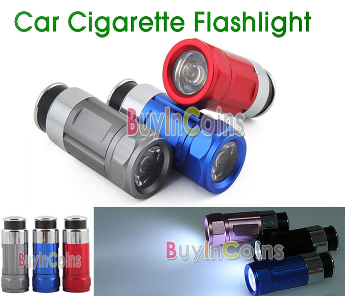 car-cigarette-flashlight-01.jpg