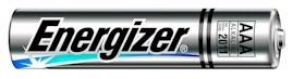 energizer maximum.jpg