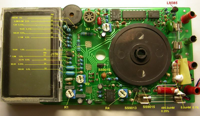pcb1_with_marks.jpg