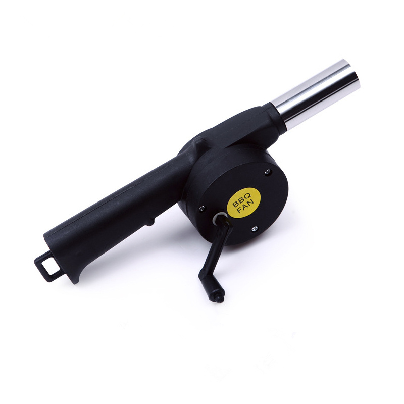 Outdoor-Cooking-BBQ-Fan-Air-Blower-For-Barbecue-Fire-Bellows-Hand-Crank-Tool-Picnic-Camping-BBQ.jpg