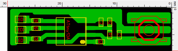 pcb_with_button_led0805.png