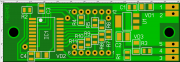 thermo_DS18B20_ATtiny2313_hardlock_plata.png