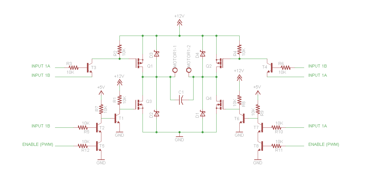Super-Simple-MOSFET-H-Bridge.png